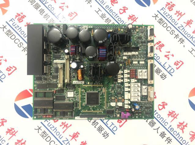 ppd232a_福州卓凯电子科技有限公司_商国互联网