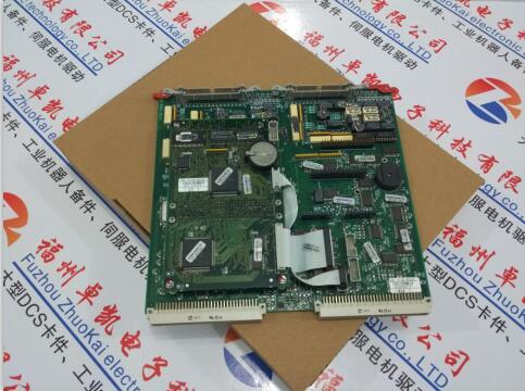 6FX2001-6AF12-0WA0