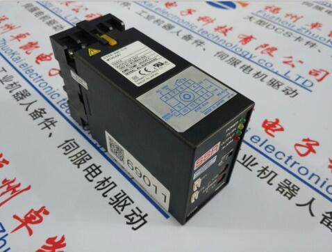 Siemens SIMATIC s7 cpu614 tipo 6es7 614-1ah00-0ab3 e-Stand 04