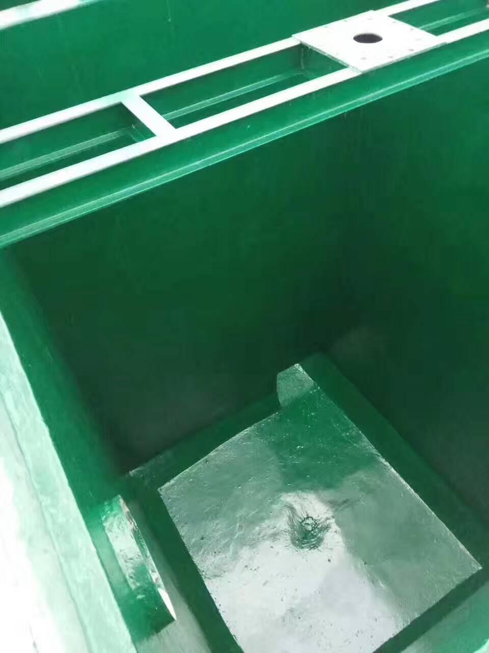昌都环氧树脂鳞片涂料施工经验丰富