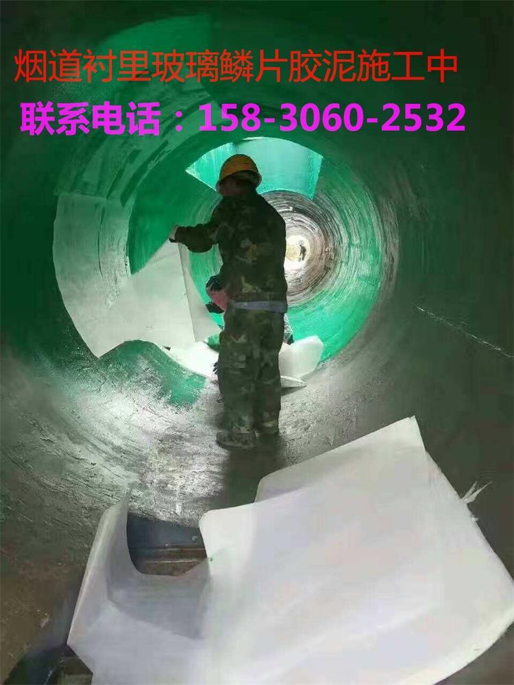 1130131536848481785786.jpg