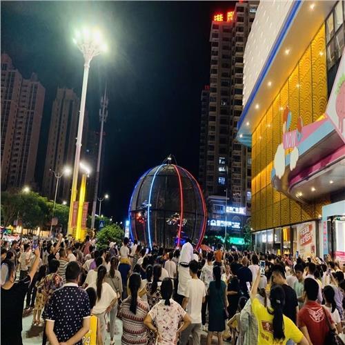 南召县环球飞车表演出租本地租赁公司