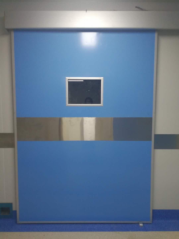 今日五河县射线防护铅板 施工安装