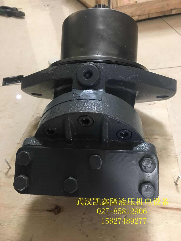 逼���!y�l:)�h�_新闻.柱塞泵63scy-y200l-4南京现货