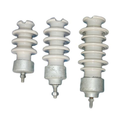 高压支柱瓷瓶PS