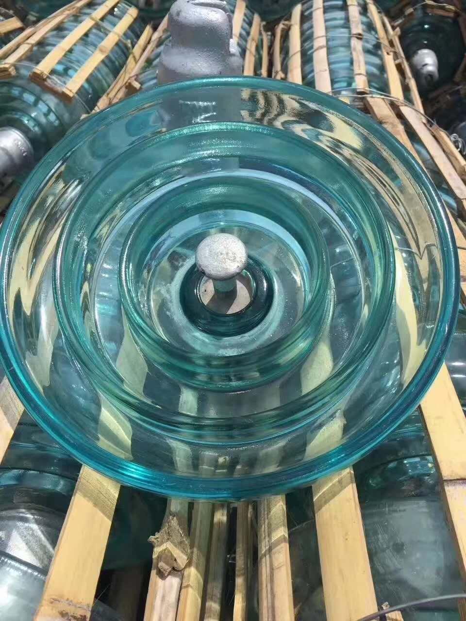 玻璃悬垂LXHP