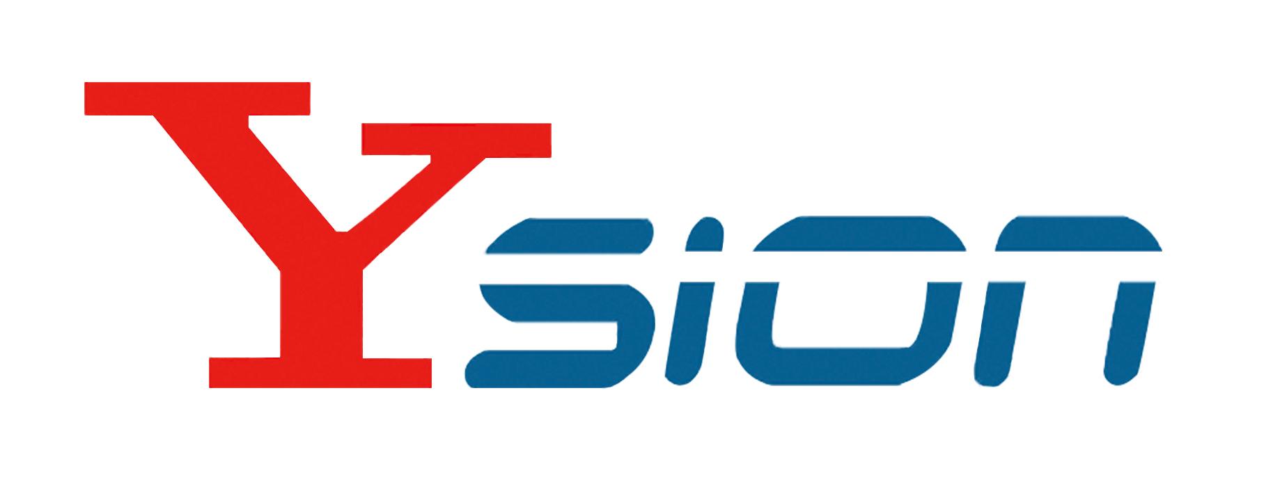 深圳市壹芯信息科技有限公司Logo