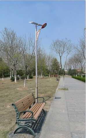 郑州15米高杆灯厂家批发