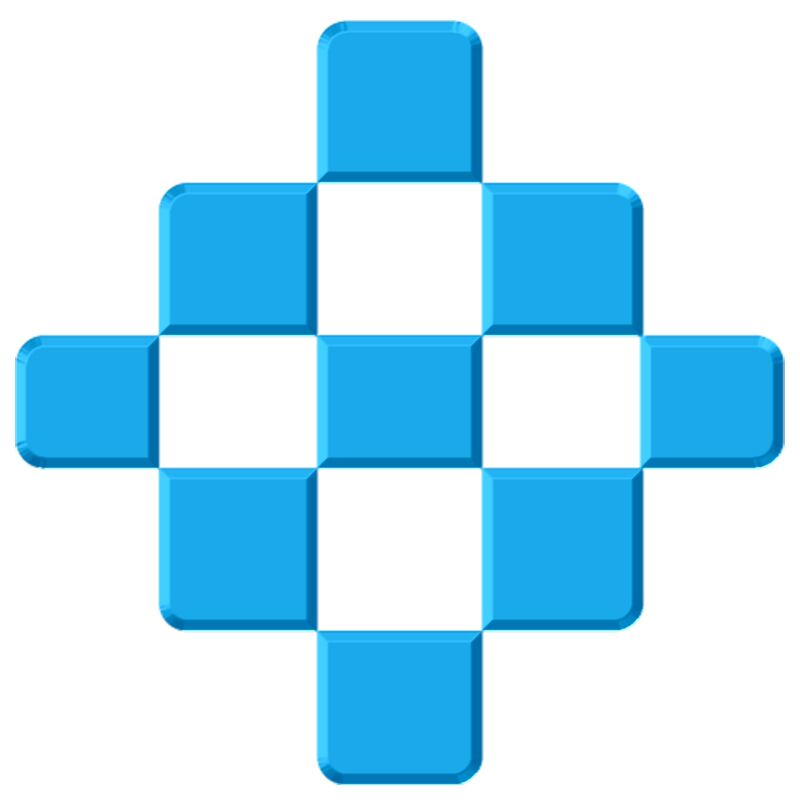 深圳約凱路貿易有限公司Logo