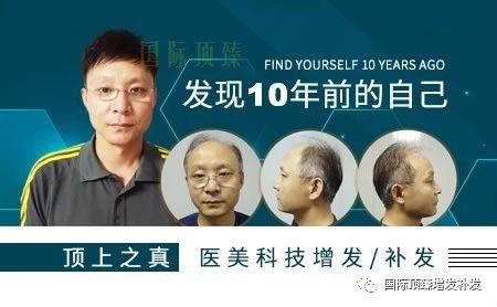 北京发羡科技有限公司