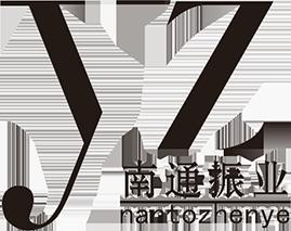 南通振业展览展示有限公司Logo