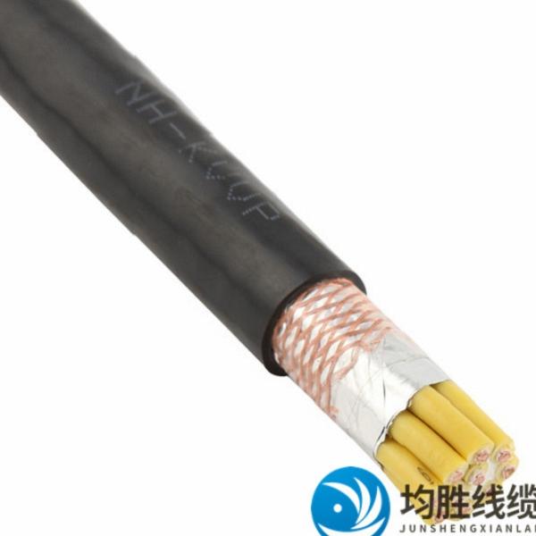 拉萨市三根控制线缆价格是多少生产厂家