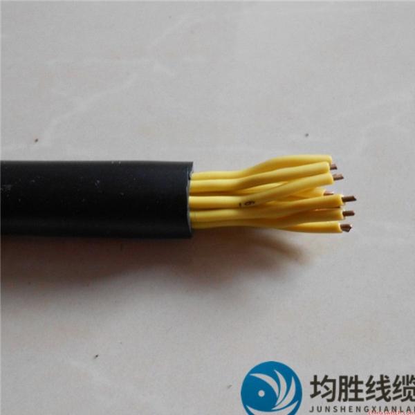 北京市8芯控制电缆哪里有卖?生产厂家