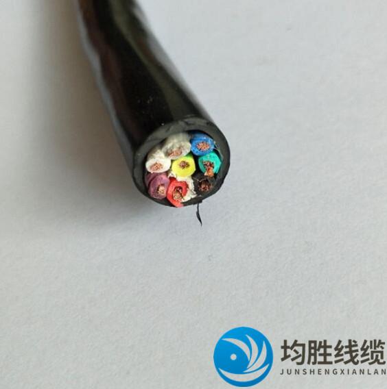 内蒙古10芯控制电缆哪里有卖?生产厂家