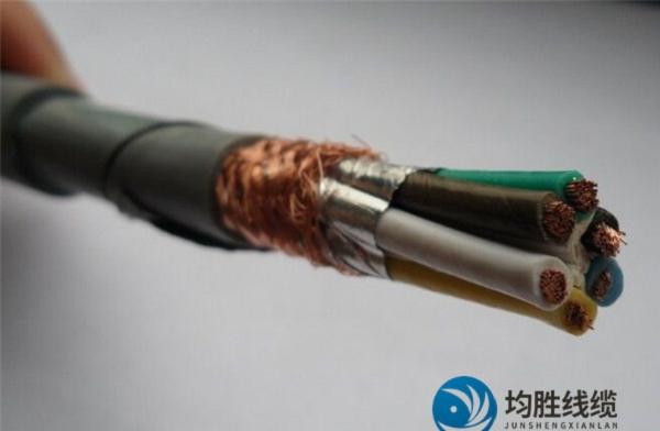 内蒙古三相四线控制电缆哪里有卖?生产厂家