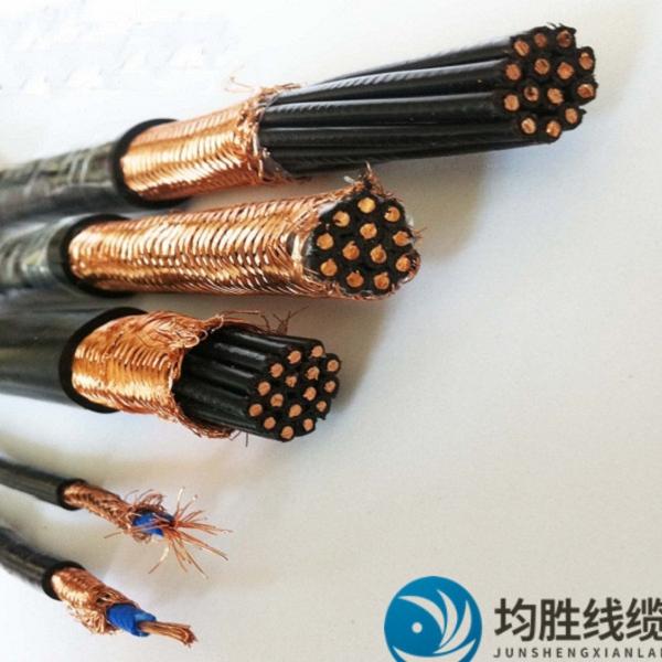 云南省三相四线控制线缆价格是多少生产厂家