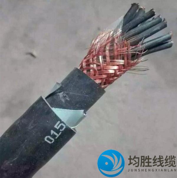 北京市生产两股控制电缆多少钱一米?生产厂家