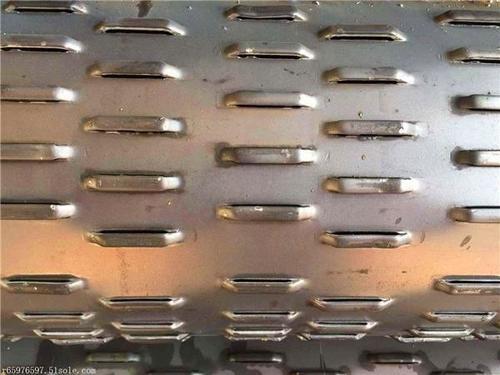 426降水井钢管吉林白城滤水管厂