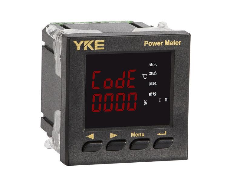 安乃�y��yke��9f�x�_1vh是0x78~0x89120~137h-uaint1a相电压2-15次谐波含量0x2a42q∑float