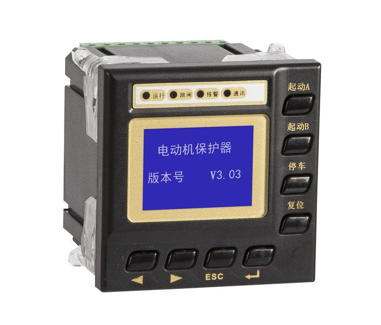 安乃�y��yke��9f�x�_湖州多功能电力仪表选型燕赵电子表pz384-2x4