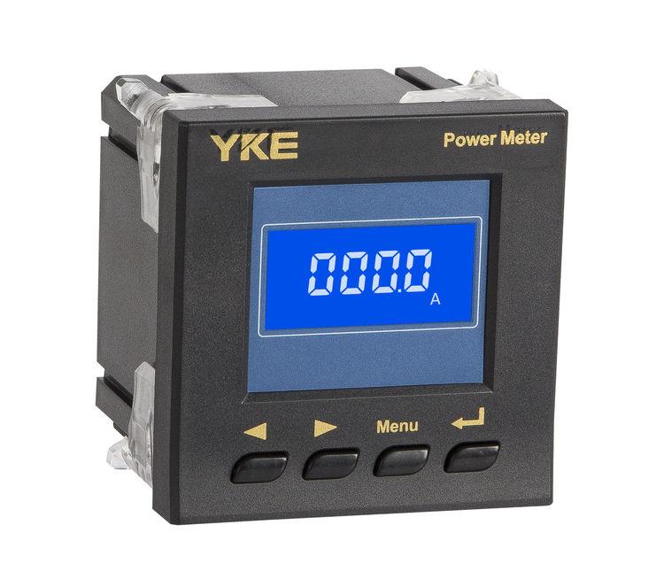 安乃�y��yke��9f�x�_商国互联首页 产品库 仪器仪表 电工及自动化仪表 电能仪表  测量0x