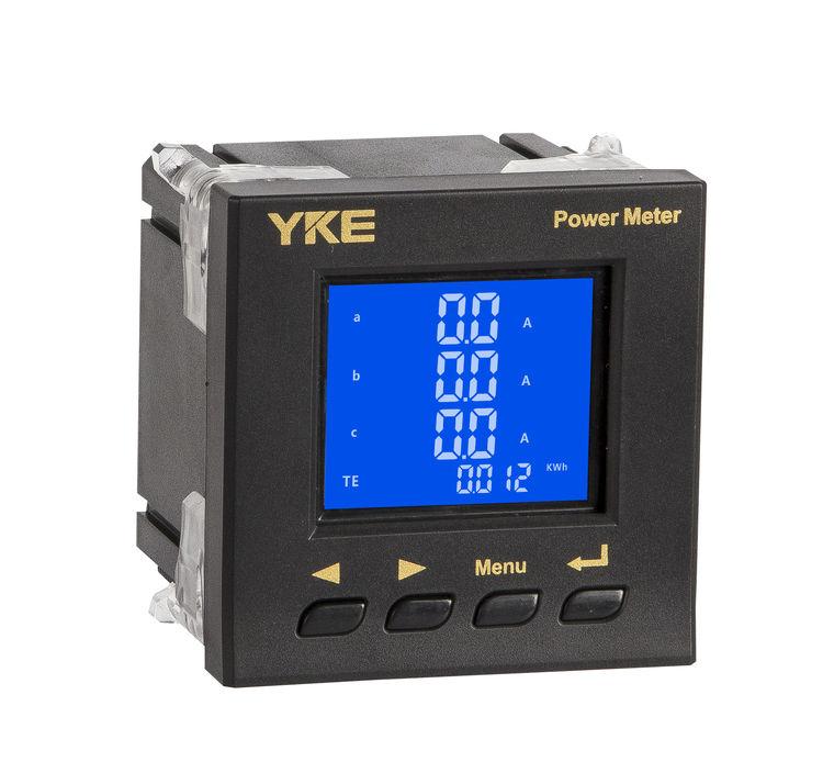 安乃�y��yke��9f�x�_商国互联首页 企业动态 正文  (固定)0x0001~0x0030x01crc电压变比pt.