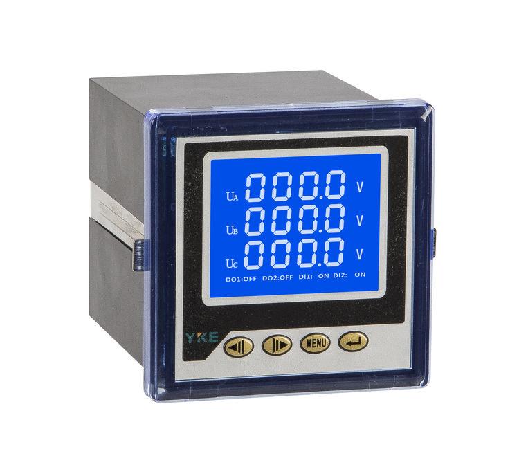 安乃�y��yke��9f�x�_3开关量输入(选配功能)220x5181pcint1超过此数值电度从0开始计数