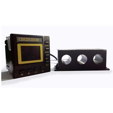 锦州三相电机综合保护器燕赵电能表DP110L-U/K