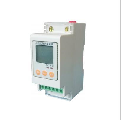 呼和浩特三相多功能电能表检验装置燕赵电能表LU