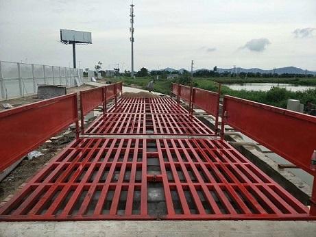 东莞港口码头洗车棚联系方式