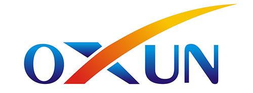 深圳市欧迅光电科技有限公司Logo