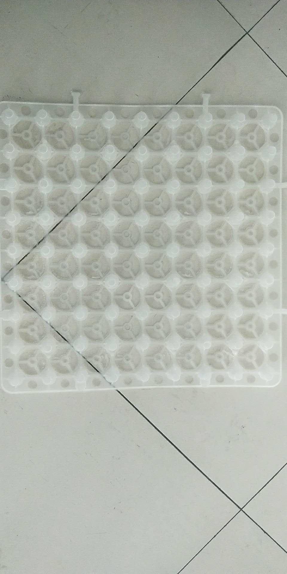 昭通滤水板厂家