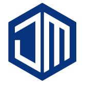 上海聚慕醫療器械有限公司Logo
