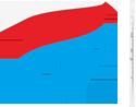 东莞市隆昌机电设备有限公司Logo