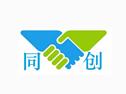 江苏同创铝业科技有限公司Logo