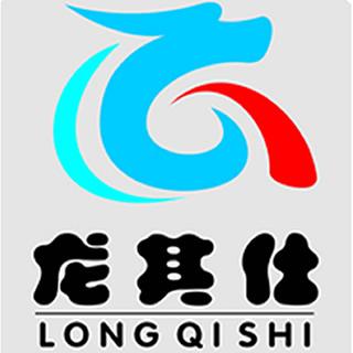 广州龙其仕游乐设备科技有限公司Logo