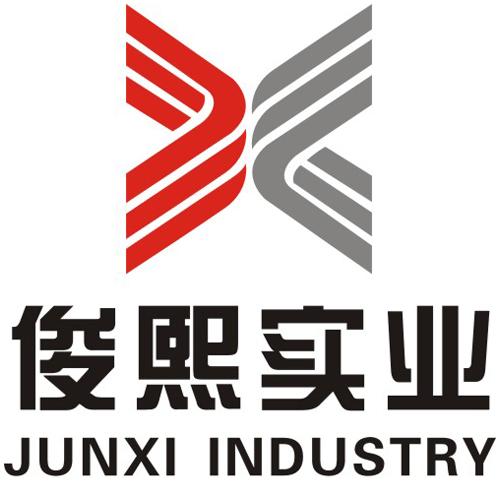 佛山市南海俊熙建材实业有限公司Logo