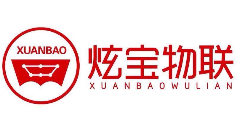 深圳市炫宝智远科技有限公司