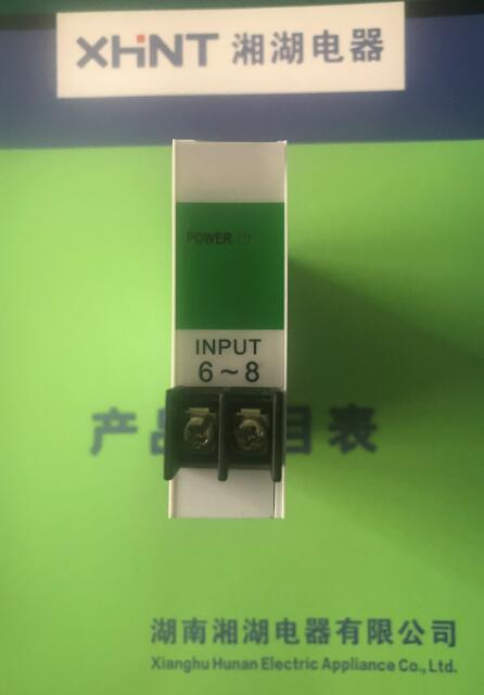 JLB-521智能仪表坏了怎么办