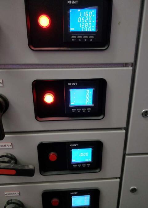 ACX6100-C开关状态显示器询价