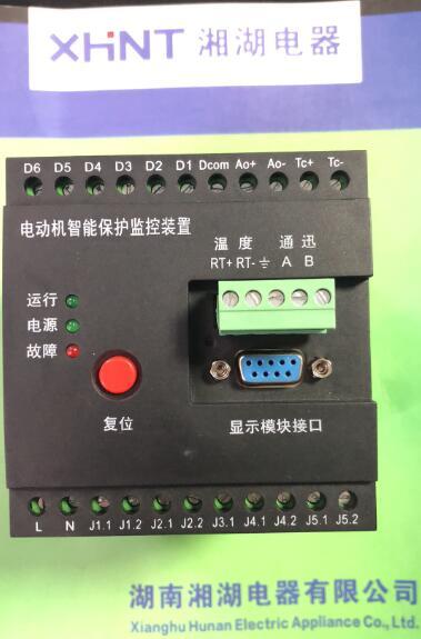 断路器T1C160A3P攀枝花接线图