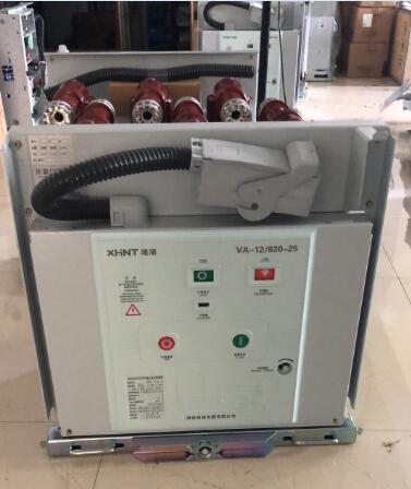 接触器APKJC-30KVAR/65芷江询价