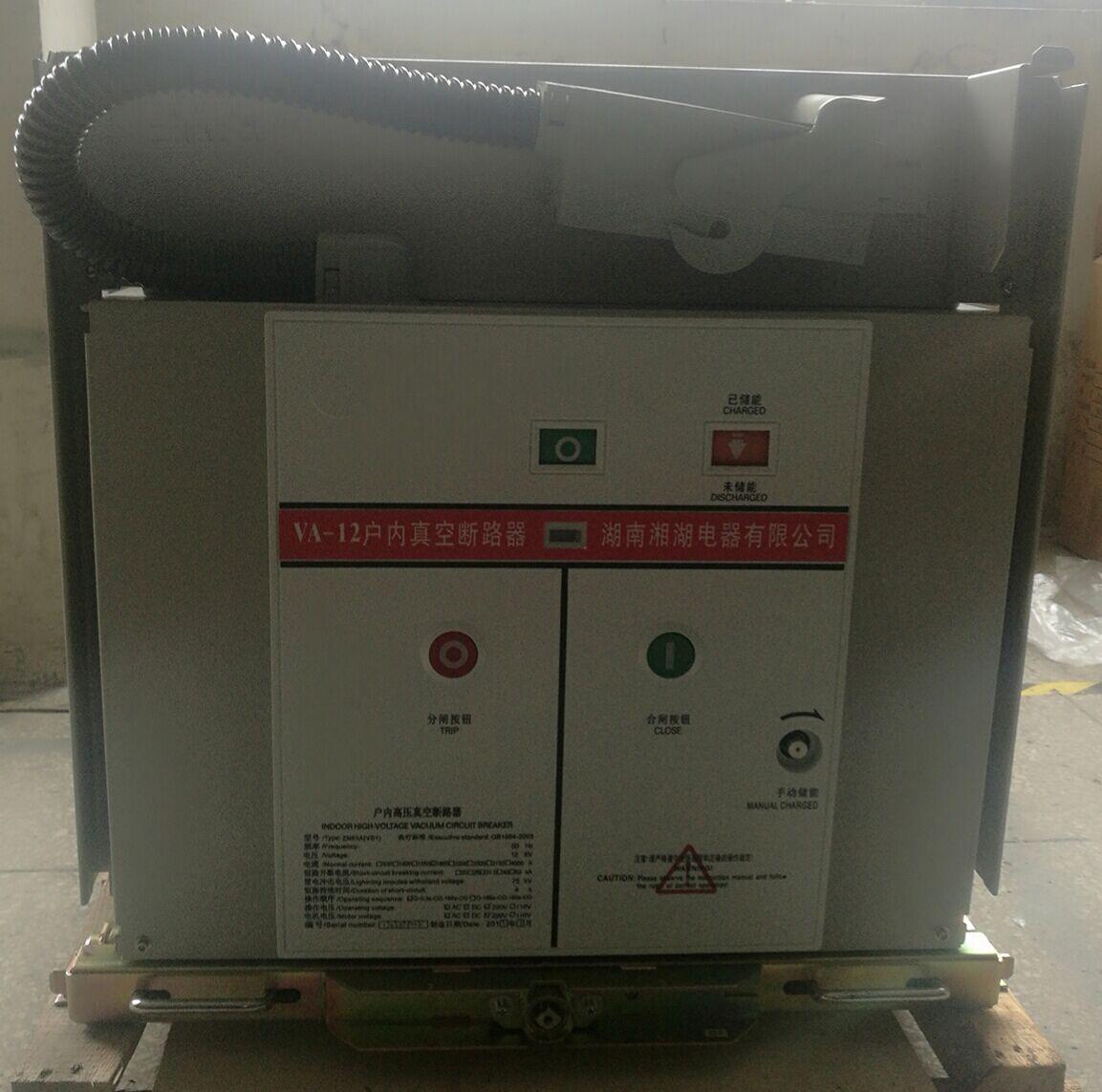 ZBM1E-400M/3300250A塑壳断路器祁东