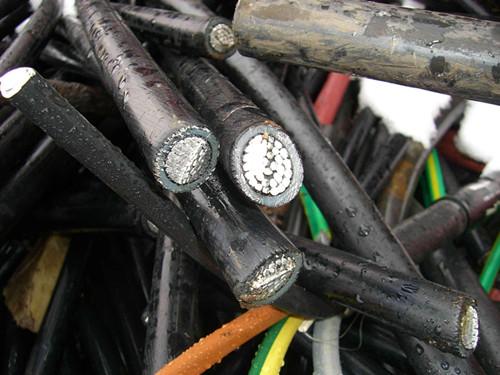 南沙区废旧物资回收公司(有实力收购商)一公斤多少钱
