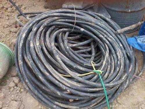 天河区废电缆回收价格(靠谱收购企业)价格哪里高