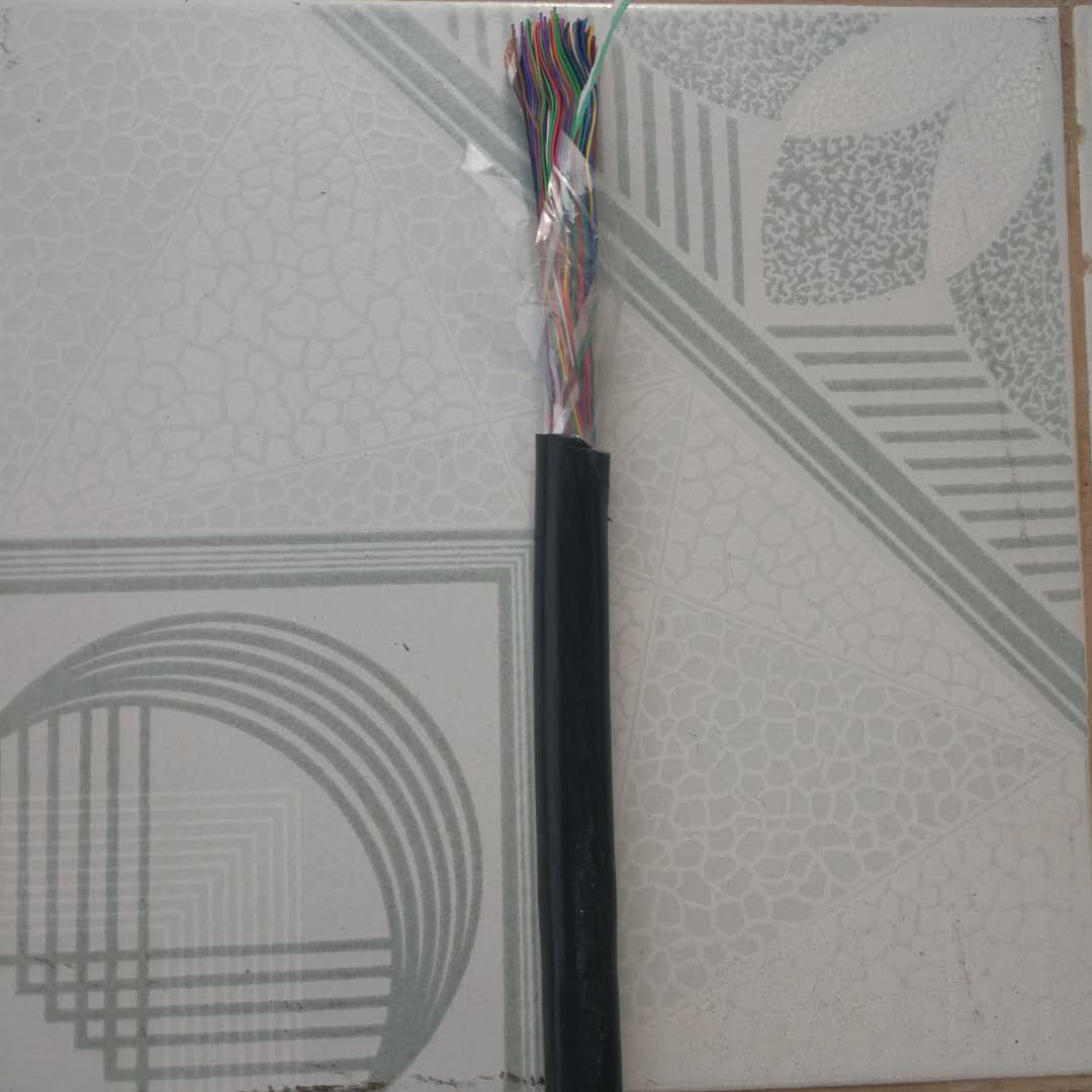 左云12芯单模光缆GYTA53-12B1报价