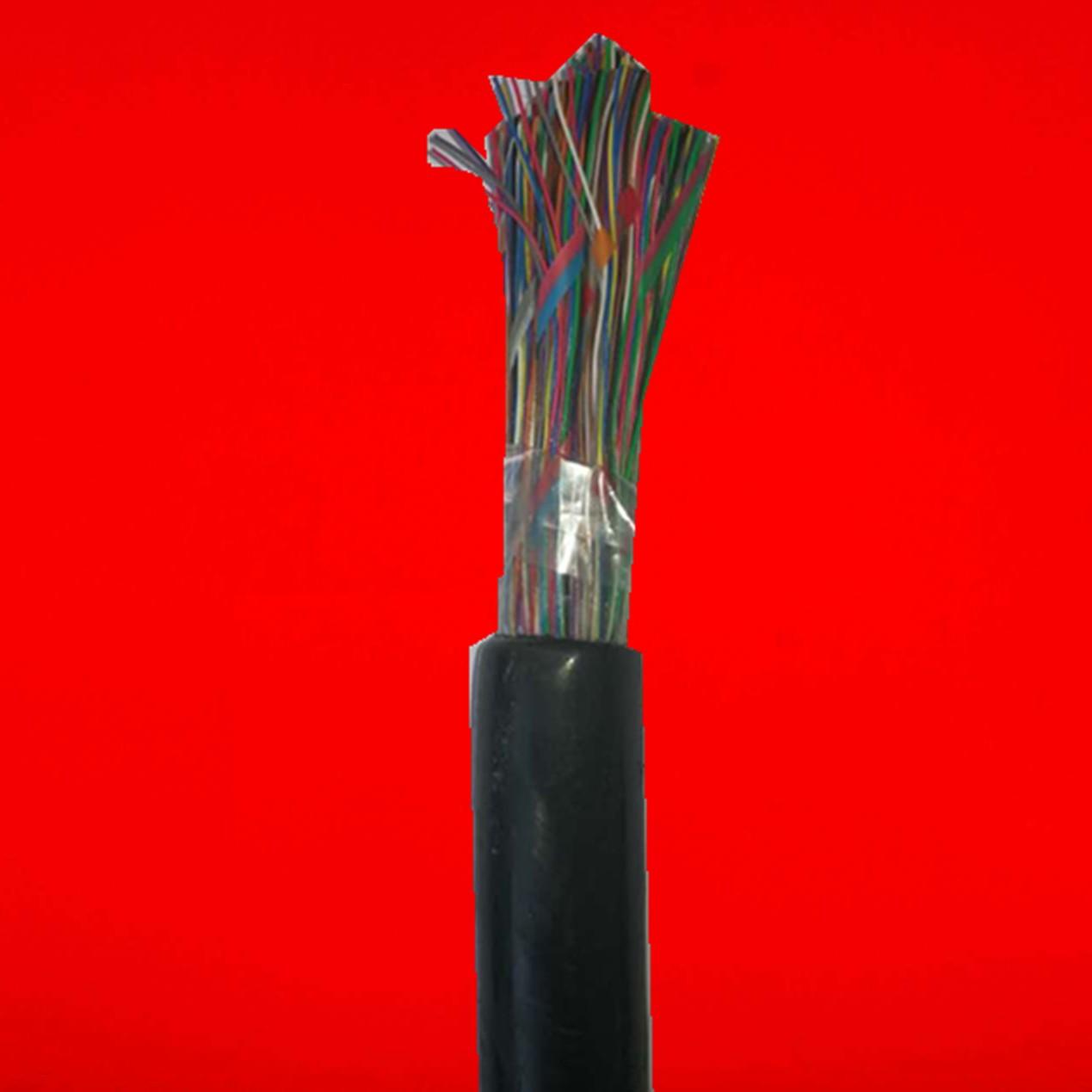 方城Z-KYJVP3-32电缆报价