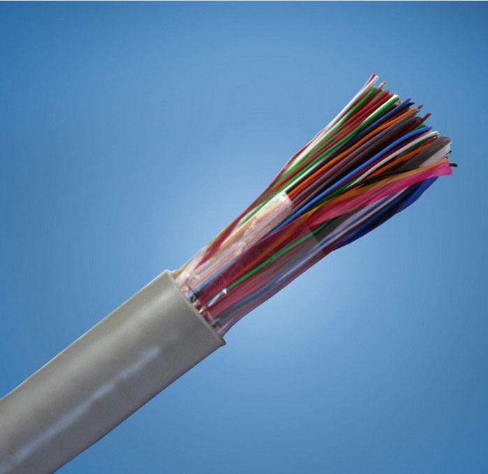 阜城ZR-KFFP电缆规格