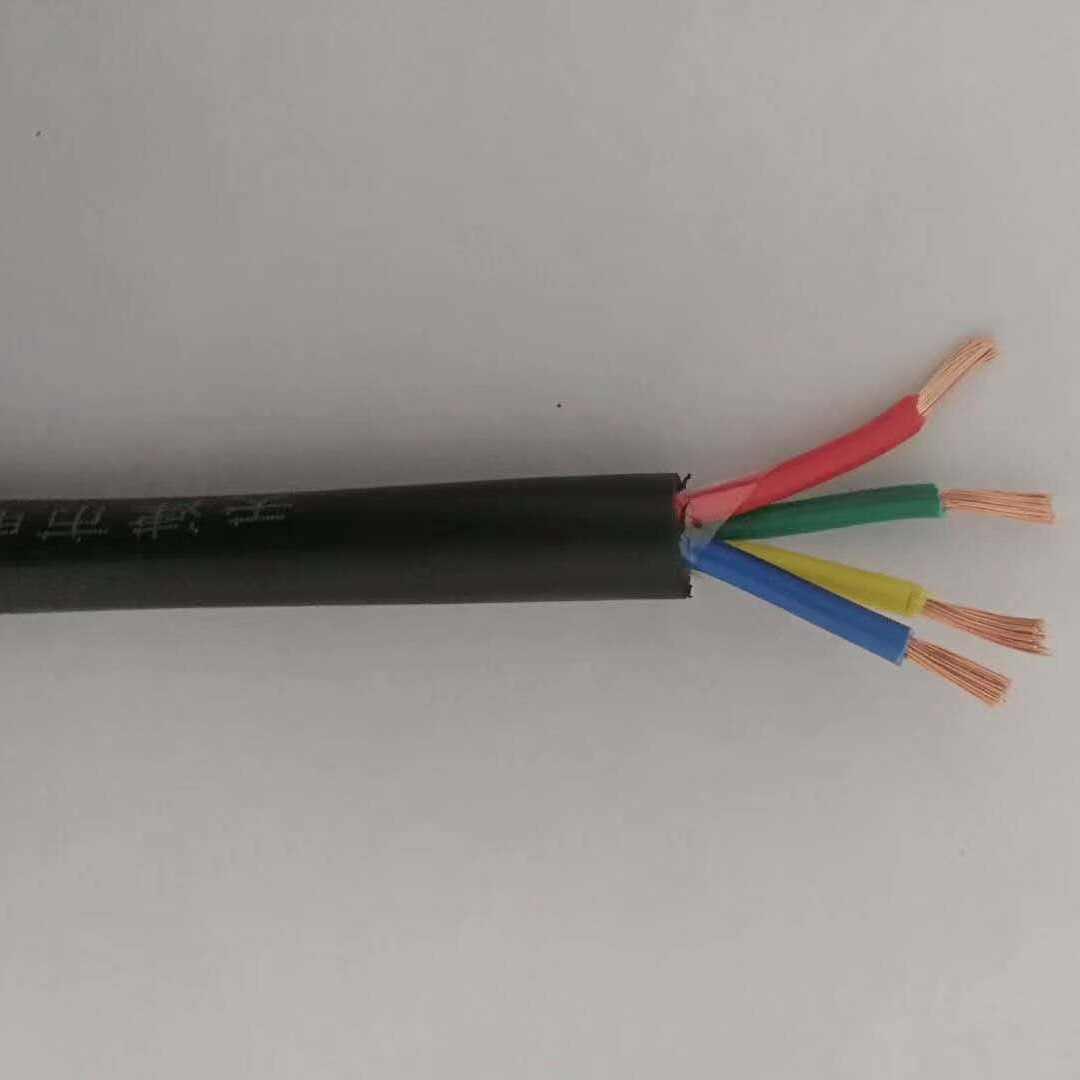 三门ASTPCAT-5E电缆联系地址
