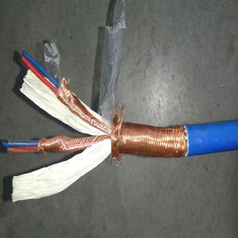 东乡通讯电缆485联系地址